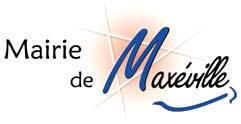mairie maxeville