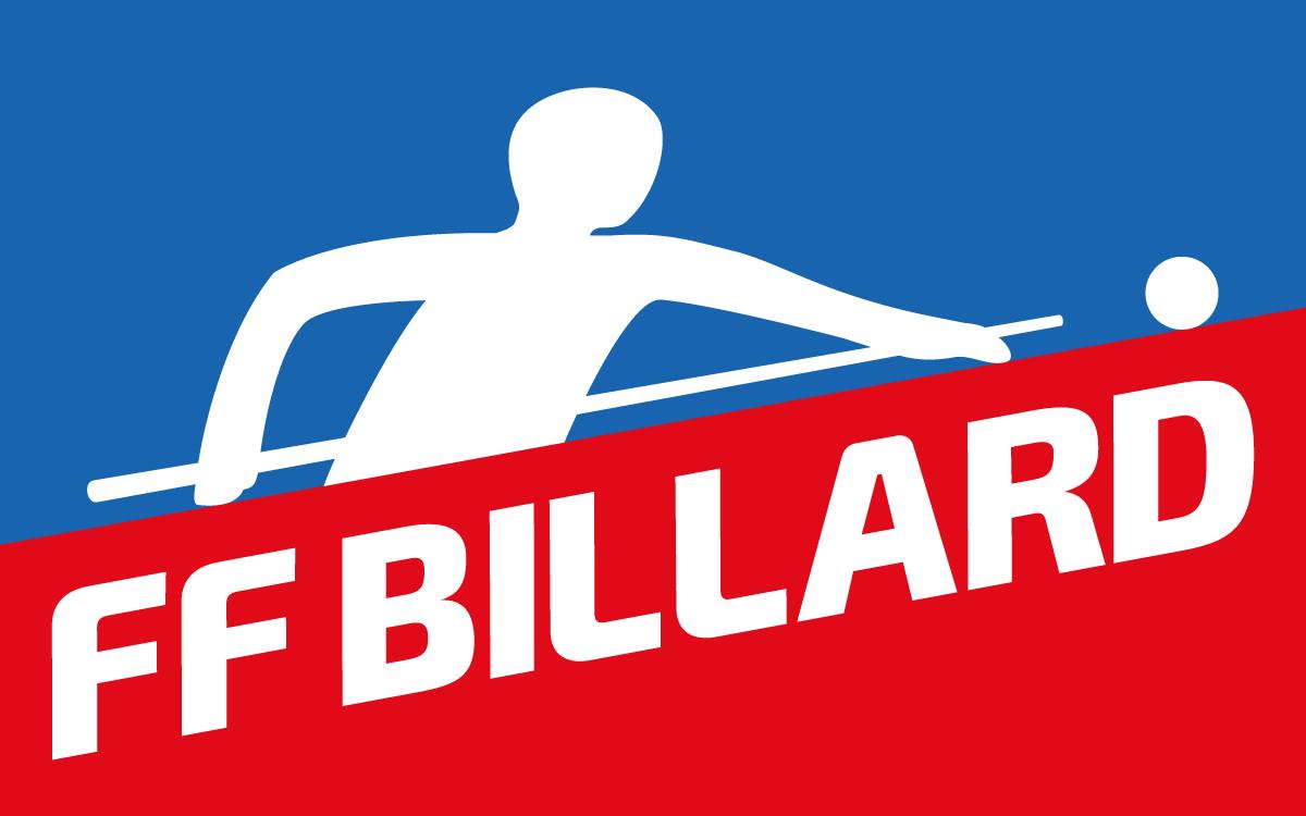 ffb_logo2015_rvb_1200px